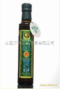 田园乐橄榄油招商