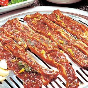DFH14803烤牛肉香基