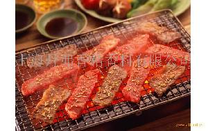 DFH14804烤牛肉香基