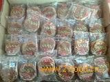 桂花香餅精包裝