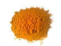 咖喱粉(印度风味)