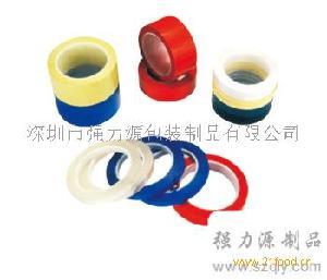 矽胶玛拉胶带