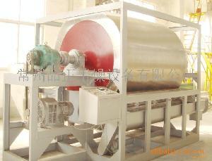 α淀粉干燥机