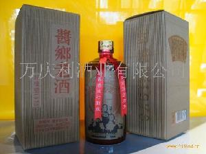 酱香老酒1978