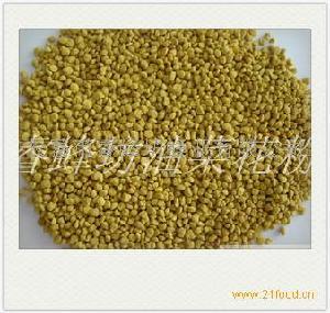 睿蜂坊优质蜂花粉30kg/袋