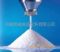L-脯氨酸