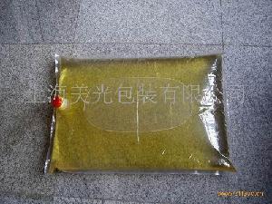 餐饮油包装专用油品袋