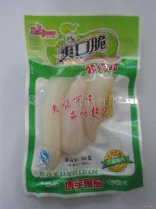兰溪小萝卜(60g)