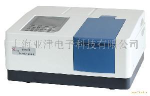 UV1901PC饮用水污水检测分光光度计