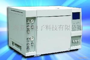 食品添加劑檢測專用氣相色譜儀