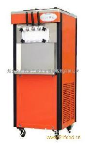 最炫东贝大产量冰淇淋机东贝冰激凌机价格