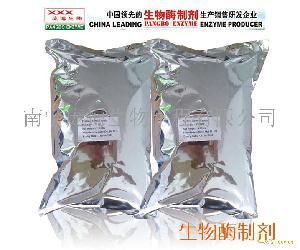 谷氨酰胺转胺酶(TG)―鱼丸专用