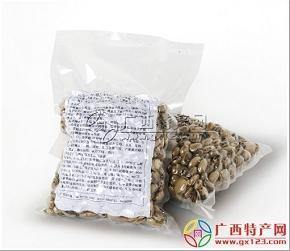 广西特产巴马猫豆