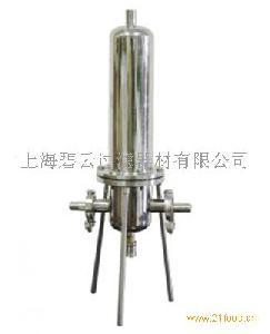 空气单芯过滤器