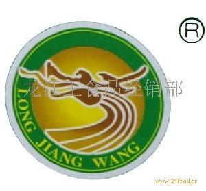龙江王品牌