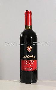 意大利罗兹葡萄酒型号809