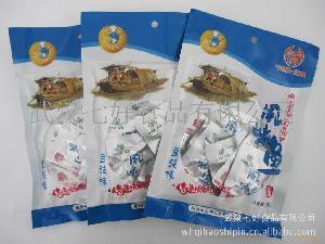 千島湖風味魚