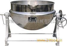 电加热不锈钢松香锅(熬汤、糖稀、熬浆、辣椒酱、芝麻)