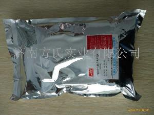 熟食包装袋