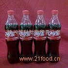 可口可乐500ml*24