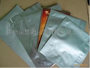 尼龙铝箔袋