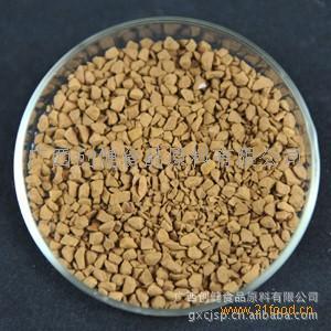 越南MS82纯咖啡粉