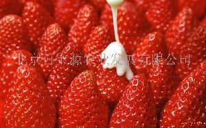 365天鲜草莓