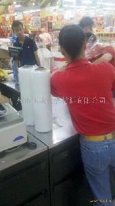 PE/PVC保鲜膜(大型超市生鲜部用)