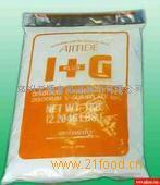 食品级呈味核苷酸二钠生产厂家