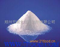 (食品级)三氯蔗糖
