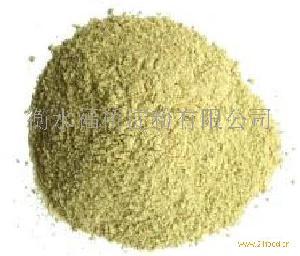绿豆淀粉(样品)