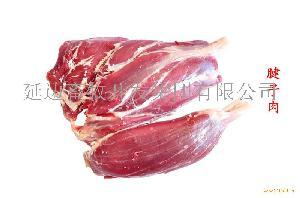 犇福牛肉 腱子肉