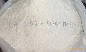 优质谷朊粉