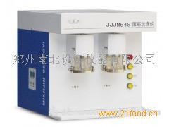 JJJM54S面筋洗涤仪