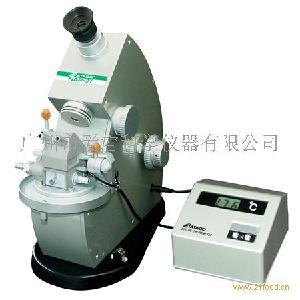 低聚糖自动折光仪
