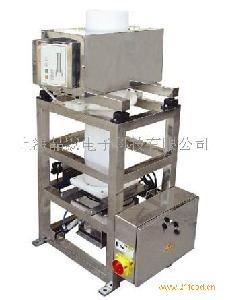 FT-I型金屬檢測儀