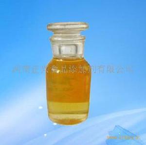 聚氧乙烯山梨醇酐单硬脂酸酯