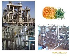 艾得客植物蛋白饮料生产线、核桃乳饮料生产线