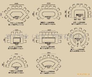 上海圆形铁板烧设备