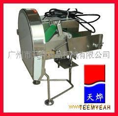 供应TW-802桌上型切葱机