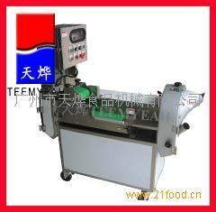 供应TW-801A多功能切菜机
