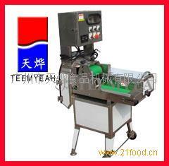 供应TW-805切菜机