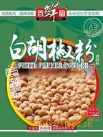 白胡椒粉30g