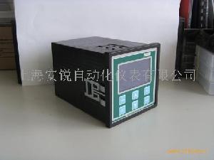 工业在线溶氧仪QDO92
