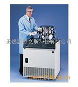 美国LABCONCO冷冻干燥机