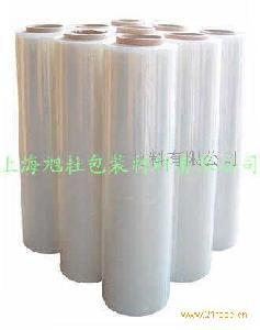 POF热收缩膜 食品包装袋 消毒餐具袋 印刷热缩袋