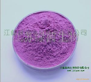 紫薯全粉(熟)