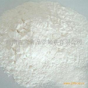 琥珀酸一钠