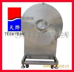 TW-907大型切薯片机