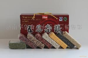 五谷雜糧粉